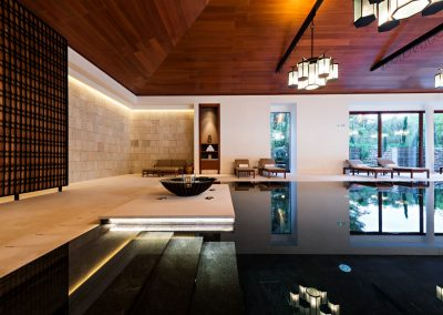 pool and spa design 2