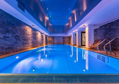 pool and spa design 3