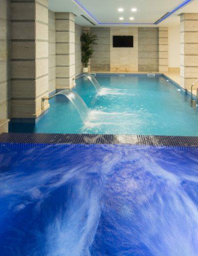 pool and spa design 4