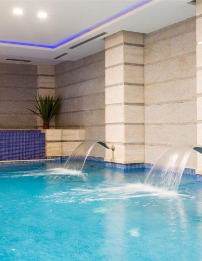 pool and spa design 5