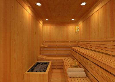sauna 7